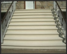 Escalier-6b
